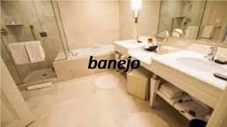 How to say bathroom in Esperanto