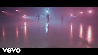 TLF - Ma tête mon coeur ft. Amy