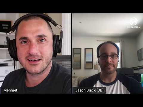 building-uber's-global-network-infrastructure