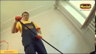 Как самостоятельно покрасить потолок(, 2014-08-11T21:20:05.000Z)