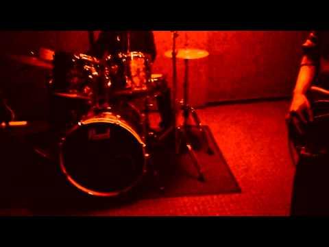 Soundbox B-OAK