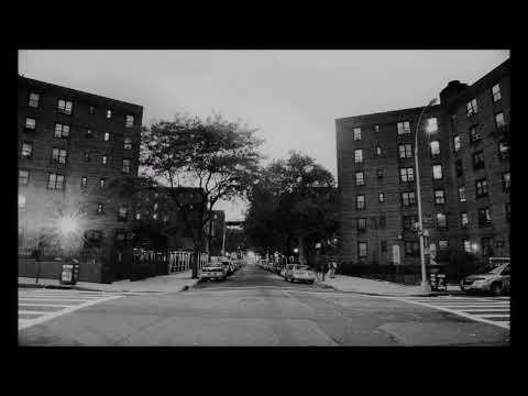 90's Underground Hip Hop - 10 Best Rare Tracks
