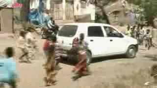 Khandesh funny video