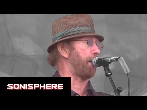 Chas And Dave - Rabbit | Sonisphere 2014 | Festivo TV