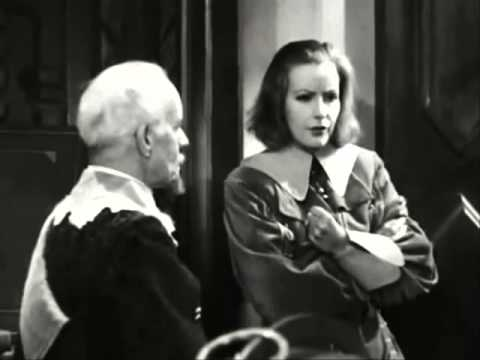 Top 10 Movies of 1933