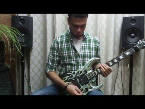 Jingle Bell Rock (Guitar Instrumental)