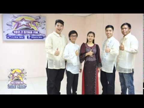 102.7 Star FM Manila DJ's