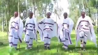 Amazing Arsi oromo cultural music
