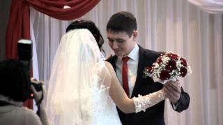 U News-Стерлитамак Свадьбы в День Святого Валентина