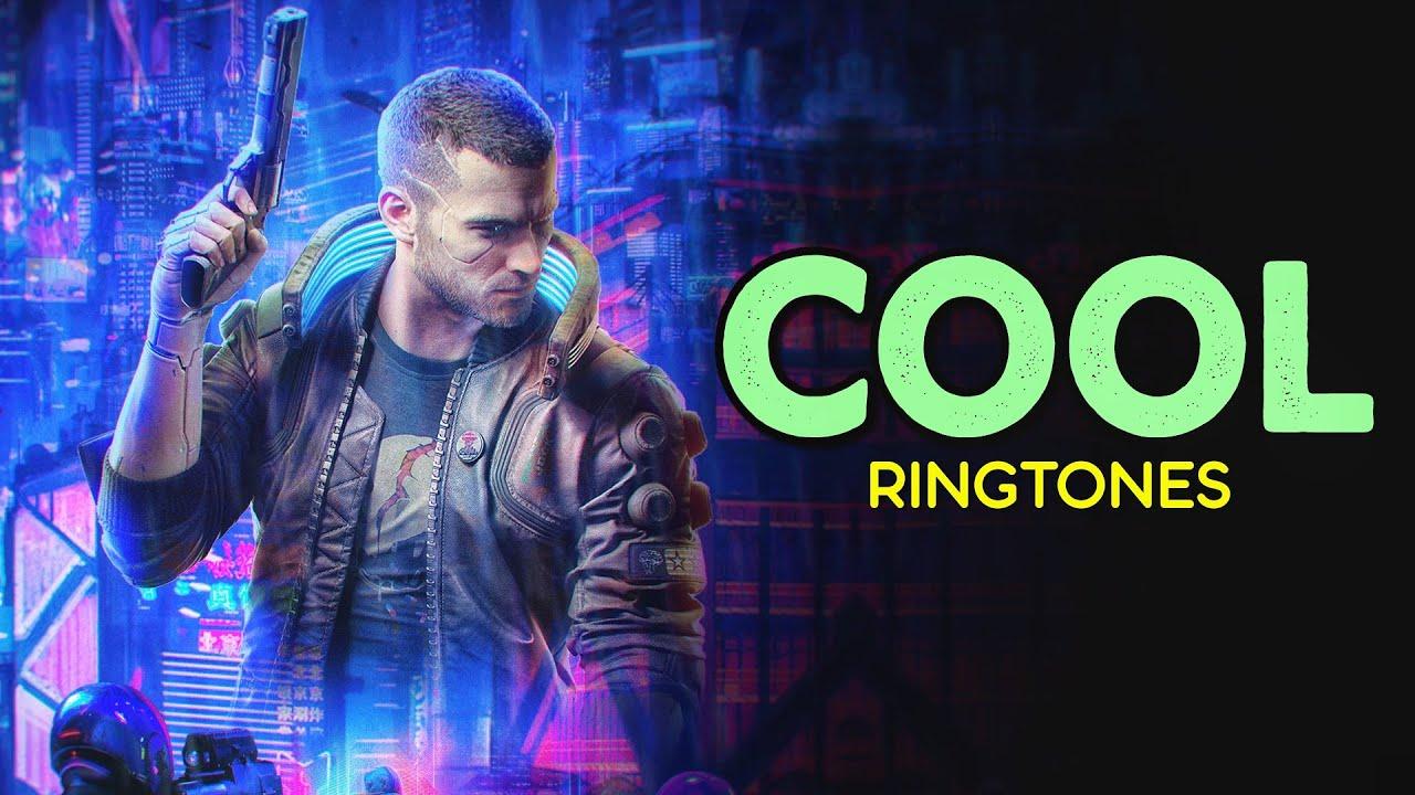 Top 5 Best Cool Ringtones For Boys 2020 | Dope Boys Ringtones 2020 | Boys Ringtones | Download Now