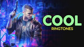 Gambar cover Top 5 Best Cool Ringtones For Boys 2020 | Dope Boys Ringtones 2020 | Boys Ringtones | Download Now