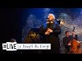 Miniature de la vidéo de la chanson Le Temps Du Tango