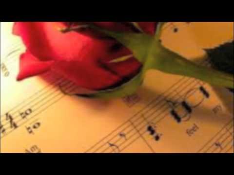 Adele Love Song House Edit By Chicago Casper
