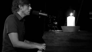 Jack's Mannequin - The Mixed Tape (Hurley Studios)