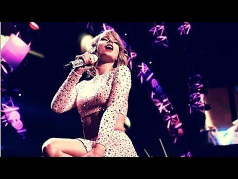 ᴴᴰ【LIVE 現場版】Love Story 愛的故事 /. Taylor Swift 泰勒絲  中文字幕