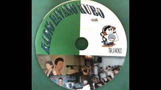 Radio Havano Kubo Esperanto 27-10-19.