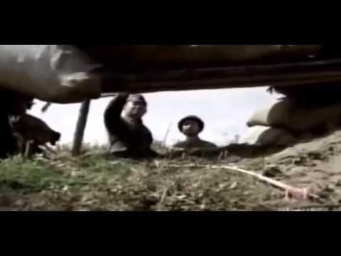 World War II: The Battle of Guam (Full Documentary)