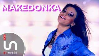Suzana Gavazova - Makedonka (Official Video)2014