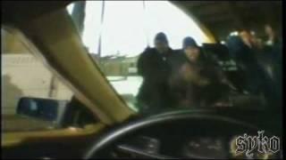 ONYX ft. DMX, NORE, BIG PUN - Shut