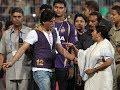CM Mamata Banerjee और शाहरुख खान का ये वीडियो हुआ वायरल, खास है वजह|  Shahrukh Khan Viral Video|