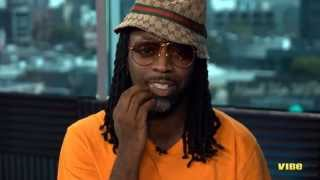 Download Ying Yang Twins Talk Miley Cyrus And Other Artists Jocking Their Style MP3 song and Music Video