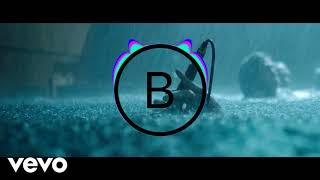 Whatever it takes by Imagine Dragons with Boosted Bass!!!!