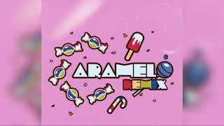 Caramelo Remix - Ozuna, Arcangel, Myke Towers, Karol G