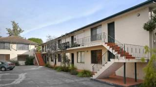 Miles Real Estate - 5/1 St Bernards Road - James Davis