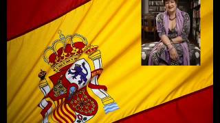 Serie Historia de España Diana Uribe Capitulo 15 /  Guerra Civil Española III Parte