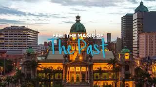 Hilton Durban - Welcoming Video