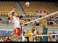 United Volleys RheinMain VS Tours EUROPE: CEV Cup LIVE