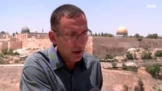 الأوقاف الفلسطينية: الأقصى يتعرض لانتهاكات غير مسبوقة