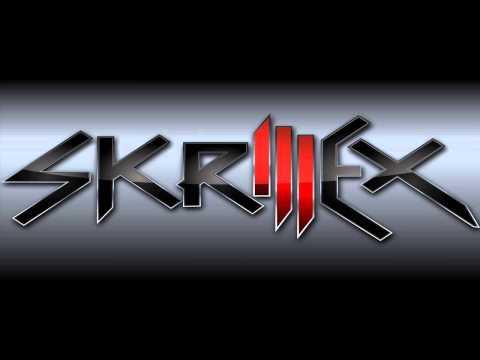 SKRILLEX MIX | 2013 | HD | LONGEST ON YOUTUBE