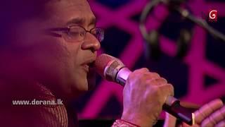 Isuru Kodewwe - Jagath Wickramasinghe @ Derana Singhagiri Studio ( 22-09-2017 ) Thumbnail