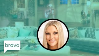 Get Your First Look at the RHOC Season 13 Reunion | Bravo