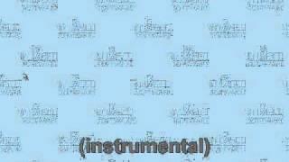 Quimby - Most múlik pontosan (karaoke)