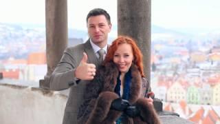 видео Отзывы свадебное агентство