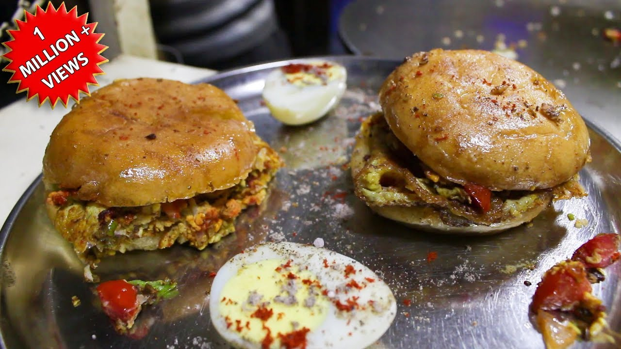Mouthwatering egg recipes best indian street food ever youtube mouthwatering egg recipes best indian street food ever forumfinder Images