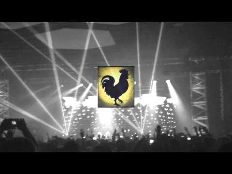 Passion Pit - Let Your Love Grow Tall (Maor Levi's Starlight Mix)