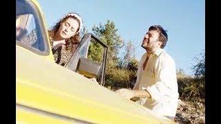 Сериал Что не сделает влюбленный 6 Серия Анонс 3, русские субтитры, о сериале