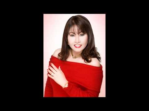 Katarungan by Ms. Imelda Papin (One of Her Hit Songs)