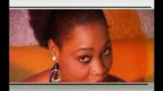 AICHA KONE (Kameleba 2006) ,Cote d