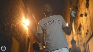 DC THE GREAT - Bih (Music Video) Dir By @HotRodEoc