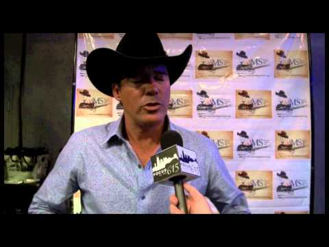 5th Annual Chords Of Hope | A Clay Walker MS Concert