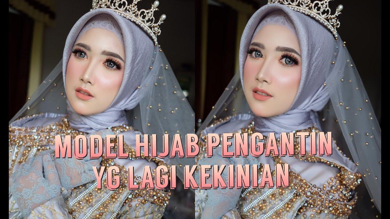 Download Rias Pengantin Hijab Mp4 Mp3 3gp Daily Movies Hub