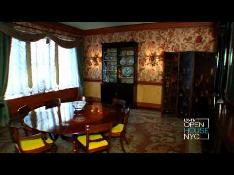 740 park ave nyc apartments for sale luxury condo for 740 park avenue apartment for sale