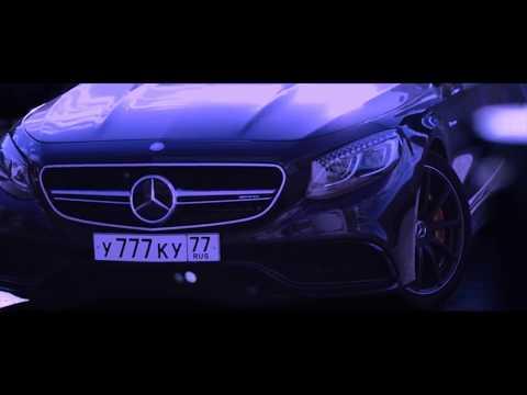СОФИ МАРИНОВА - (Без Дъх) / SOFI MARINOVA - (Bez Dah)от YouTube · Продължителност:  4 минути 38 секунди