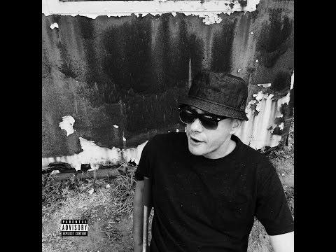 TRETTMANN - KITSCHKRIEG (Full EP)