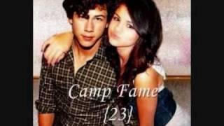 Camp Fame /Nelena/ {23}