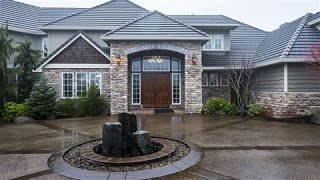 High-End Homes Include High-Tech Security Systems